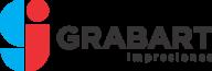GRABARTIMPRESIONES