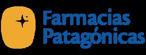 farmacias_patagonicas