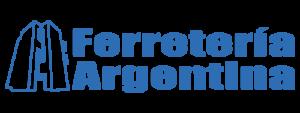 ferreteria_argentina
