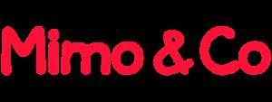 mimo_co